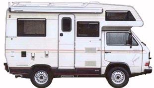 Karmann Coachbuilts Club
